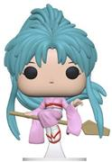 Funko Pop! Animation Botan
