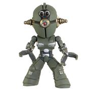Mystery Minis Fallout 4 Assaultron