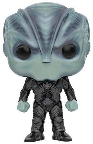 Funko Pop! Movies Krall Icon