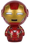 Dorbz Marvel Iron Man