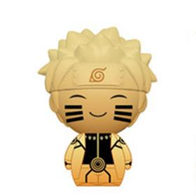 Dorbz Television Naruto (Six Paths)