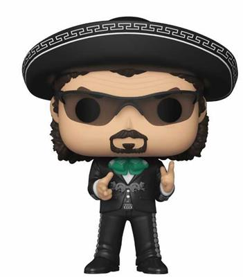 Funko Pop! Television Kenny Powers