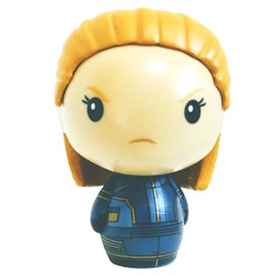 Pint Sized Heroes Guardians Of The Galaxy, Vol. 2  Ayesha