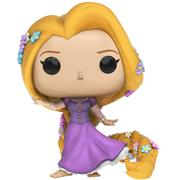 Funko Pop! Disney Rapunzel (Dancing)