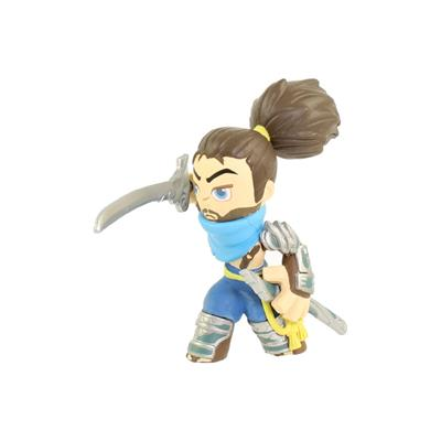 Mystery Minis League of Legends Yasuo  Stock