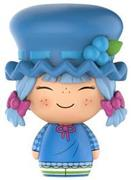 Dorbz Strawberry Shortcake Blueberry Muffin