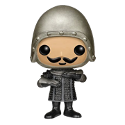 Funko Pop! Movies French Taunter