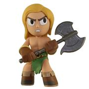 Mystery Minis Fallout 4 Grognak the Barbarian