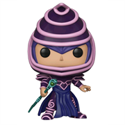 Funko Pop! Animation Dark Magician