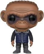 Funko Pop! Movies Bad Ape
