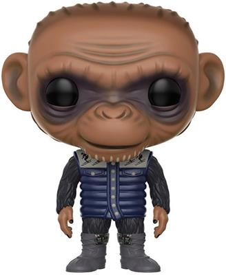 Funko Pop! Movies Bad Ape Icon