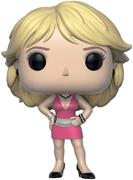 Funko Pop! Television Kelly Bundy