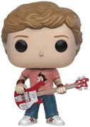 Funko Pop! Movies Scott Pilgrim (Astro Boy Shirt)