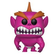 Funko Pop! Disney Monster Jack-Jack
