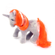 My Little Pony Year 04 Twist