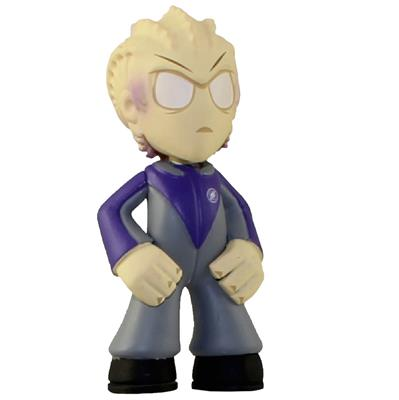 Mystery Minis Science Fiction Series 2 Dr. Lazarus
