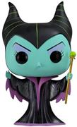 Funko Pop! Disney Maleficent