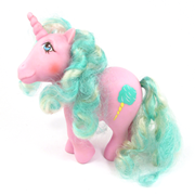 My Little Pony Year 07 Sugar Sweet