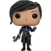 Funko Pop! Games Emily (Dishonored 2) (Unmasked)