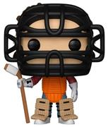 Funko Pop! Television Dustin (Hockey Gear)