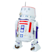 Star Wars Black 40th Anniversary R5-D4