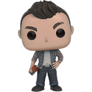 Funko Pop! Television Cassidy