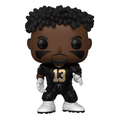Funko Pop! Football Michael Thomas