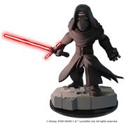 Disney Infinity Figures Star Wars Kylo Ren (Light FX)