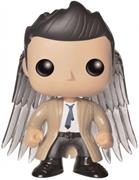 Funko Pop! Television Castiel (Winged)