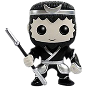 Funko Pop! Asia Monkey King (Black & White)