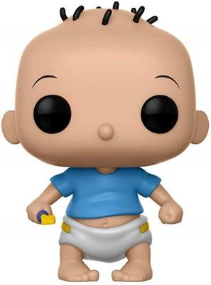 Funko Pop! Animation Tommy Pickles