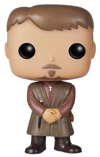 Funko Pop! Game of Thrones Petyr Baelish