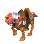 Masters of the Universe 1984 Stridor