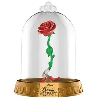 Funko Pop! Disney Enchanted Rose
