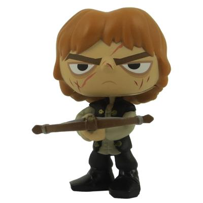 Mystery Minis Game of Thrones Series 2 Tyrion Lannister (Crossbow)