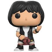 Funko Pop! Movies Ted (Bill & Ted)