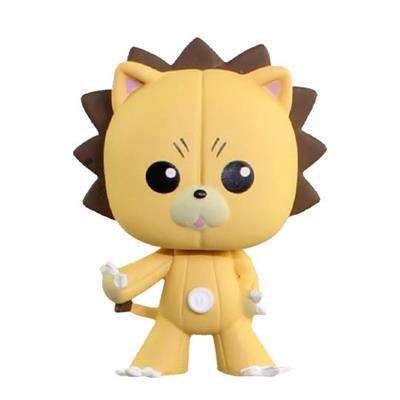 Mystery Minis Best of Anime Series 2 Kon Stock