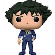 Funko Pop! Animation Spike