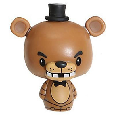 Pint Sized Heroes Five Nights at Freddy's Freddy