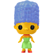 Funko Pop! Television Marge Simpson