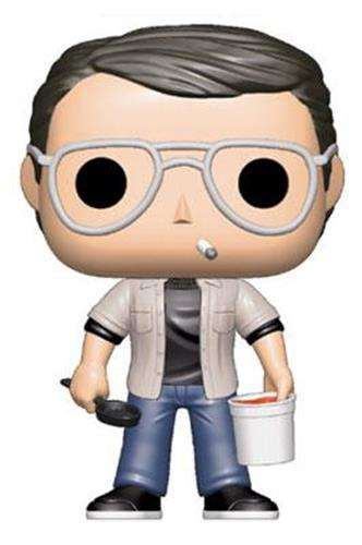Funko Pop! Movies Chief Brody