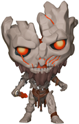 Funko Pop! Games Draugr