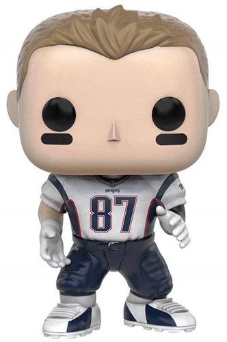 Funko Pop! Football Rob Gronkowski