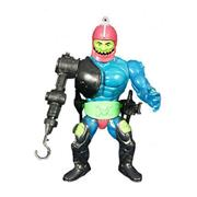 Masters of the Universe 1983 Trap Jaw