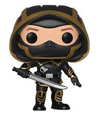 Funko Pop! Marvel Ronin