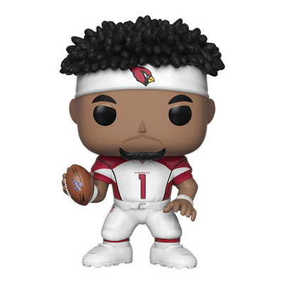 Funko Pop! Football Kyler Murray
