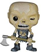 Funko Pop! Game of Thrones Wight
