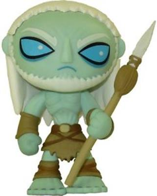 Mystery Minis Game of Thrones Series 1 White Walker