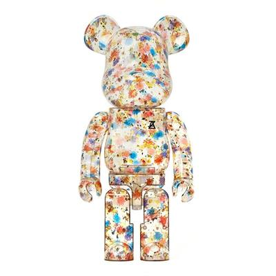 Be@rbrick Misc ANREALAGE 1000% Icon