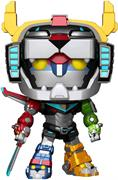 Funko Pop! Animation Voltron (Metallic) - 6""